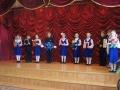 elets-2014-proschanie-s-azbukoj-10