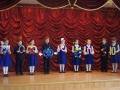 elets-2014-proschanie-s-azbukoj-11