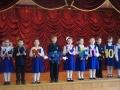 elets-2014-proschanie-s-azbukoj-12