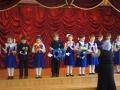 elets-2014-proschanie-s-azbukoj-14