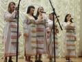 elets-2014-rosnou-05