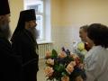 elets-2014-vizit-episkopa-maksima-v-gorodskuyu-bolnicu-2-02