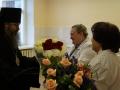 elets-2014-vizit-episkopa-maksima-v-gorodskuyu-bolnicu-2-03