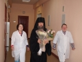 elets-2014-vizit-episkopa-maksima-v-gorodskuyu-bolnicu-2-04