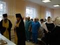 elets-2014-vizit-episkopa-maksima-v-gorodskuyu-bolnicu-2-05