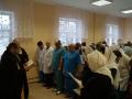 elets-2014-vizit-episkopa-maksima-v-gorodskuyu-bolnicu-2-06