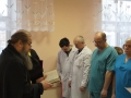 elets-2014-vizit-episkopa-maksima-v-gorodskuyu-bolnicu-2-07