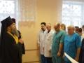 elets-2014-vizit-episkopa-maksima-v-gorodskuyu-bolnicu-2-08