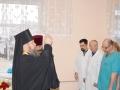 elets-2014-vizit-episkopa-maksima-v-gorodskuyu-bolnicu-2-09