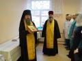 elets-2014-vizit-episkopa-maksima-v-gorodskuyu-bolnicu-2-10