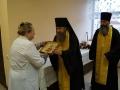 elets-2014-vizit-episkopa-maksima-v-gorodskuyu-bolnicu-2-11