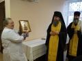 elets-2014-vizit-episkopa-maksima-v-gorodskuyu-bolnicu-2-12