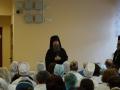 elets-2014-vizit-episkopa-maksima-v-gorodskuyu-bolnicu-2-13