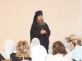 elets-2014-vizit-episkopa-maksima-v-gorodskuyu-bolnicu-2-14