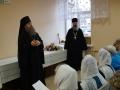 elets-2014-vizit-episkopa-maksima-v-gorodskuyu-bolnicu-2-15
