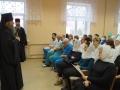 elets-2014-vizit-episkopa-maksima-v-gorodskuyu-bolnicu-2-16