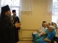 elets-2014-vizit-episkopa-maksima-v-gorodskuyu-bolnicu-2-17