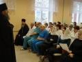 elets-2014-vizit-episkopa-maksima-v-gorodskuyu-bolnicu-2-18