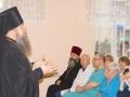 elets-2014-vizit-episkopa-maksima-v-gorodskuyu-bolnicu-2-19