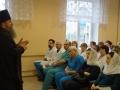 elets-2014-vizit-episkopa-maksima-v-gorodskuyu-bolnicu-2-20