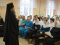 elets-2014-vizit-episkopa-maksima-v-gorodskuyu-bolnicu-2-22