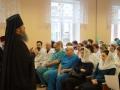 elets-2014-vizit-episkopa-maksima-v-gorodskuyu-bolnicu-2-23