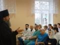 elets-2014-vizit-episkopa-maksima-v-gorodskuyu-bolnicu-2-24