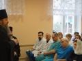 elets-2014-vizit-episkopa-maksima-v-gorodskuyu-bolnicu-2-25