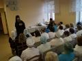 elets-2014-vizit-episkopa-maksima-v-gorodskuyu-bolnicu-2-26