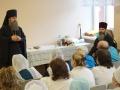elets-2014-vizit-episkopa-maksima-v-gorodskuyu-bolnicu-2-27
