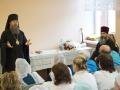 elets-2014-vizit-episkopa-maksima-v-gorodskuyu-bolnicu-2-28