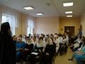 elets-2014-vizit-episkopa-maksima-v-gorodskuyu-bolnicu-2-29