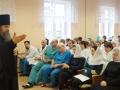 elets-2014-vizit-episkopa-maksima-v-gorodskuyu-bolnicu-2-30