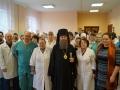 elets-2014-vizit-episkopa-maksima-v-gorodskuyu-bolnicu-2-31