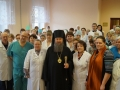 elets-2014-vizit-episkopa-maksima-v-gorodskuyu-bolnicu-2-33
