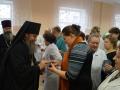 elets-2014-vizit-episkopa-maksima-v-gorodskuyu-bolnicu-2-34