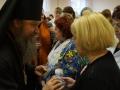 elets-2014-vizit-episkopa-maksima-v-gorodskuyu-bolnicu-2-35