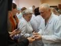 elets-2014-vizit-episkopa-maksima-v-gorodskuyu-bolnicu-2-36