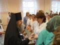 elets-2014-vizit-episkopa-maksima-v-gorodskuyu-bolnicu-2-37