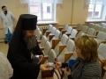 elets-2014-vizit-episkopa-maksima-v-gorodskuyu-bolnicu-2-38