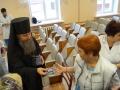 elets-2014-vizit-episkopa-maksima-v-gorodskuyu-bolnicu-2-39