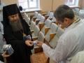 elets-2014-vizit-episkopa-maksima-v-gorodskuyu-bolnicu-2-40