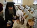elets-2014-vizit-episkopa-maksima-v-gorodskuyu-bolnicu-2-41