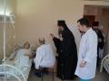 elets-2014-vizit-episkopa-maksima-v-gorodskuyu-bolnicu-2-43