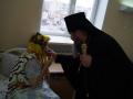 elets-2014-vizit-episkopa-maksima-v-gorodskuyu-bolnicu-2-44