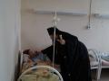 elets-2014-vizit-episkopa-maksima-v-gorodskuyu-bolnicu-2-47