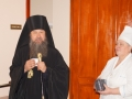 elets-2014-vizit-episkopa-maksima-v-gorodskuyu-bolnicu-2-48