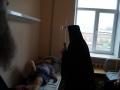 elets-2014-vizit-episkopa-maksima-v-gorodskuyu-bolnicu-2-49