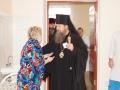 elets-2014-vizit-episkopa-maksima-v-gorodskuyu-bolnicu-2-50