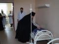 elets-2014-vizit-episkopa-maksima-v-gorodskuyu-bolnicu-2-51